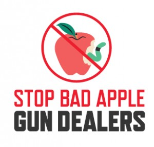 bad-apple-logo-chicago-300x287